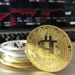 Trouver Bitcoin index et bitcoin en direct pas cher